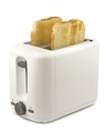 Toaster with Slices of Toast - PhotoDune Item for Sale