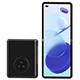 Flip phone - 3DOcean Item for Sale