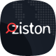 Ziston - Directory Listing WordPress Theme - ThemeForest Item for Sale