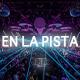 New Instrumental  Latin Corporate