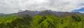 Amazing panorama - PhotoDune Item for Sale