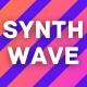 Modern Vocal Synthwave
