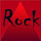 Upbeat Garage Rock