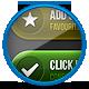 Vibrant Velvet - Button Pack - GraphicRiver Item for Sale