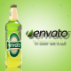 Beer Bottle Commercial - VideoHive Item for Sale