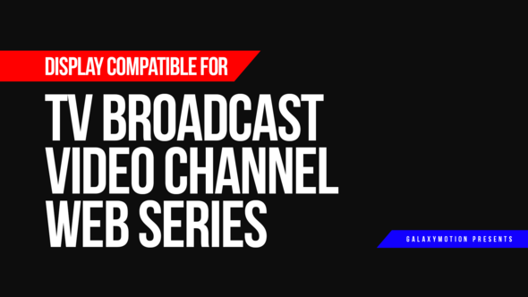 Sport Channel Broadcast Pack