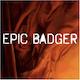 Epic Cinematic Triumph Logo