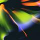 Light Motion Backgrounds - GraphicRiver Item for Sale