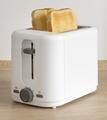 Breakfast Toast - PhotoDune Item for Sale