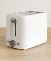 Toaster on Kitchen Worktop - PhotoDune Item for Sale