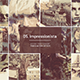 Impressionist Action - Photo Effects - GraphicRiver Item for Sale