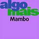 Mambo - AudioJungle Item for Sale