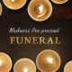 Funeral Biography | Memorial Project 2 - VideoHive Item for Sale
