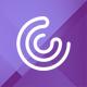 Calibra - Responsive Multi-Purpose WordPress Theme - ThemeForest Item for Sale