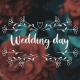 Wedding Day Titles | After Effects - VideoHive Item for Sale