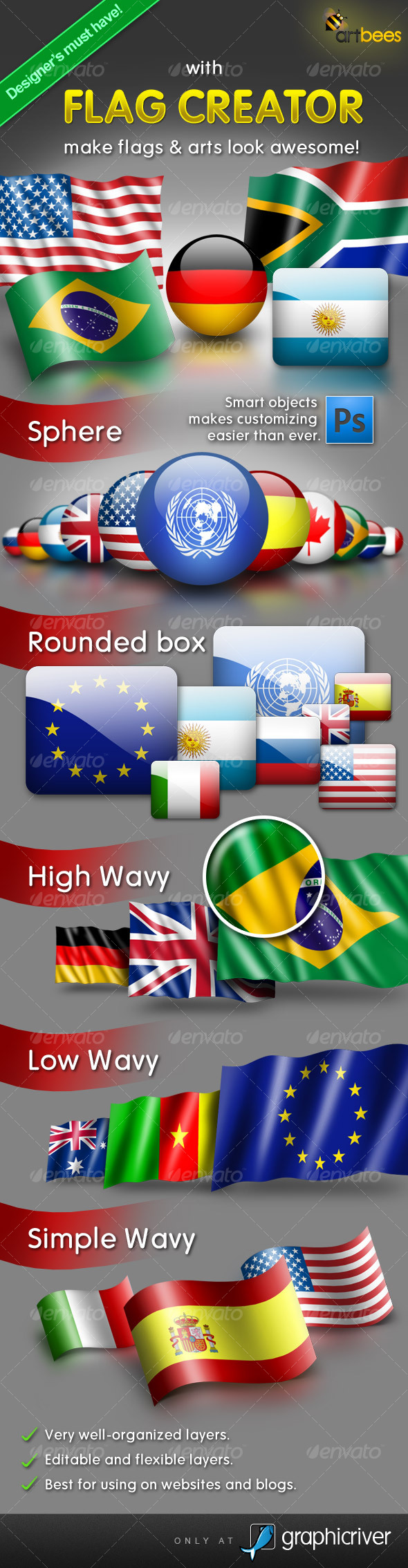 Flag Creator Free Download #1 free download Flag Creator Free Download #1 nulled Flag Creator Free Download #1