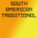 South American Traditional Pan Flute