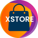 XStore - Store branding application with Woocommerce and Loyalty - CodeCanyon Item for Sale