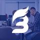 Bluebird - Multipurpose Business HTML Template - ThemeForest Item for Sale