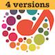 Elevator Jazz - AudioJungle Item for Sale
