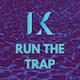 Run The Trap Urban Hip Hop