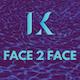 Face2Face Urban Trap