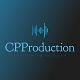 Intro Podcast Logo