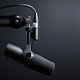Mic Noise - AudioJungle Item for Sale