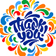 Thank You Designs Set - GraphicRiver Item for Sale