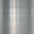 Brushed metal plate - PhotoDune Item for Sale