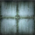 Texture of metal - PhotoDune Item for Sale