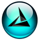 Transformer Sound 8 Movement - AudioJungle Item for Sale