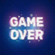 Game Over 02