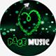 Uplifting Epic Motivational Pop - AudioJungle Item for Sale