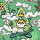 Semaless Marijuana Pattern - GraphicRiver Item for Sale