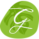 Garderia - Landscaping & Gardening  WordPress Theme - ThemeForest Item for Sale
