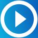 Intro Podcast Opener