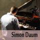 Inspiring Uplifting Emotional Piano Dream