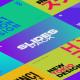 Colorful Slides | DaVinci Resolve - VideoHive Item for Sale