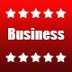 Ambient Business Communication - AudioJungle Item for Sale