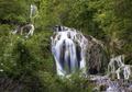 Cascade waterfalls - PhotoDune Item for Sale