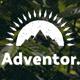 Adventor - Travel and Adventure WordPress Theme - ThemeForest Item for Sale