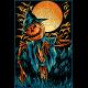 Halloween Pumpkins Illustration - GraphicRiver Item for Sale