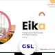 Eika - Real Estate Googleslide Template - GraphicRiver Item for Sale