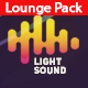 Lounge Pack