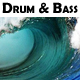 Drum and Bass Dance