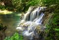 cascade river - PhotoDune Item for Sale