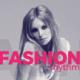 Fashion Rhythm Intro | Premiere Pro - VideoHive Item for Sale