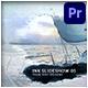 Watercolor Intro - VideoHive Item for Sale