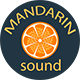 Soundscape Documentary Pack